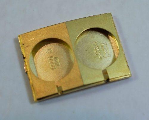 NEW001155accd9c4e055.JPG