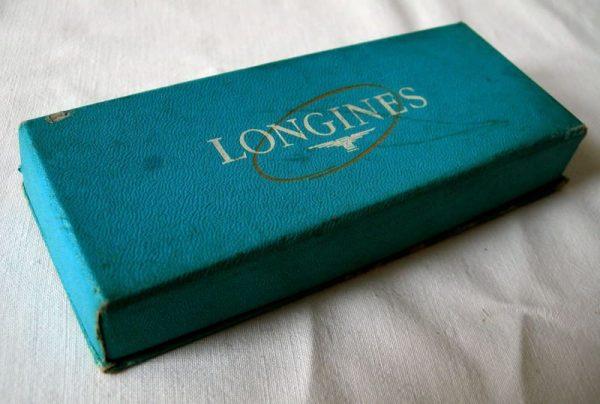 lonscacin002a