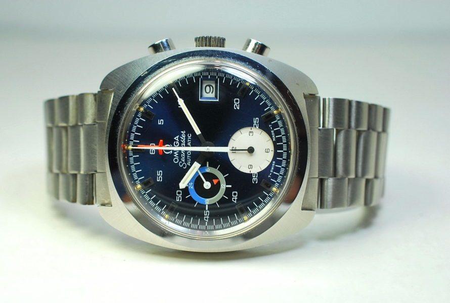 CITIZEN e WALDOR watch date 1970 LOTTO VINTAGE | eBay