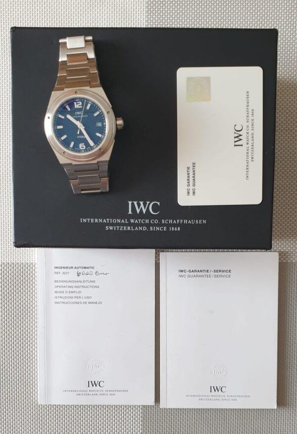 IMG-20210425-WA0014